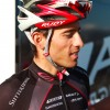 Acevedo Tour of California