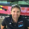 Phil Gaimon Garmin
