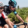 Froome v
