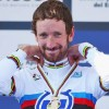 Sir-Bradley-Wiggins-514842
