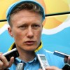 vinokourov-actual-director-del-astana-1406563471351
