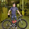 horner2015teambike_670