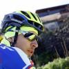 Ritiro Sicilia Tinkoff – Saxo 2015