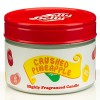 jelly-belly-candle-crushed-pineapple-2919-p