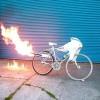 bvsa-rocket-bike