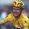 _83919341_chris_froome_getty