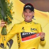 Cycling: 102nd Tour de France / Stage 1