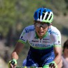 Esteban-Chaves-Orica-GreenEDGE-1