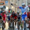 arnaud-demare-ben-swift-milan-san-remo_3434064