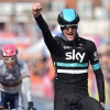 Wout-Poels-Liege-2016-victory-salute-2_Graham-Watson