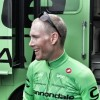 Pitbull in France. Is Talansky on track?