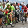 Vuelta1105-976×976-center_top