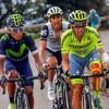 Vuelta Spagna 2016