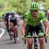 Giro d'Italia – Stage 16
