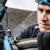 geraint-thomas-team-sky-pinarello-dogma-k8-s_3285215