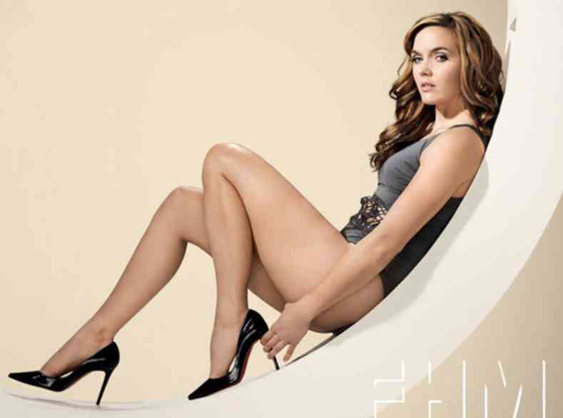 Victoria Pendleton  Best Legs In Cycling