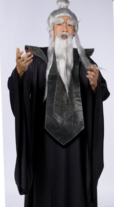 Johan Bruyneel is the master wizard.