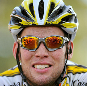 gafas de ciclismo oakley jawbone