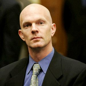 Novitzky. I shall dig until justice is done.