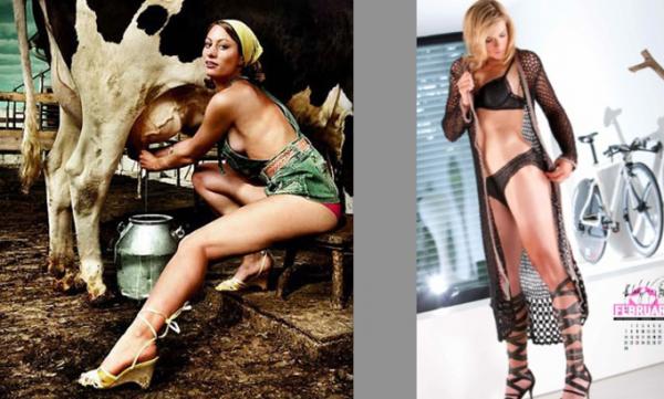 pics-of-farm-girls-sexo-porno-com-kate-winslet