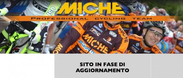 Miche has a Niche.