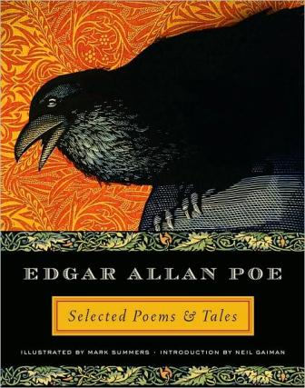 Edgar Allen Poe Essays