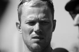 Hushovd