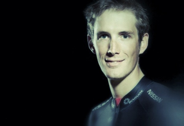 Schleck. Upset stomach upsets Paris-Nice plans.