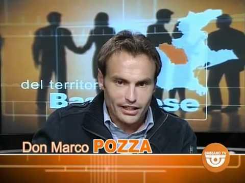 Pozza. First Di Luca, now Pozzatto.