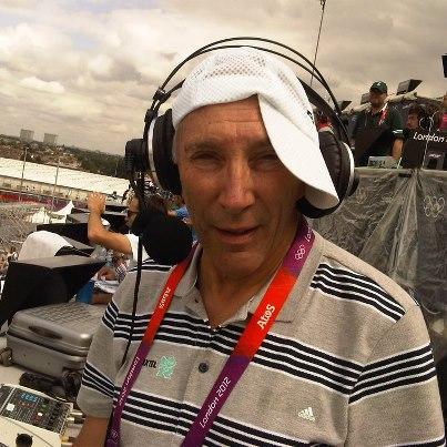 Phil goes kwazy.