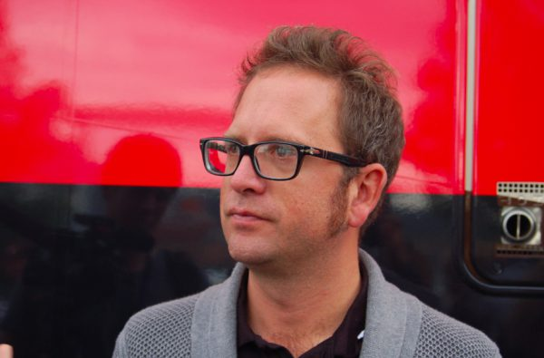 Vaughters saddened by UCI action.