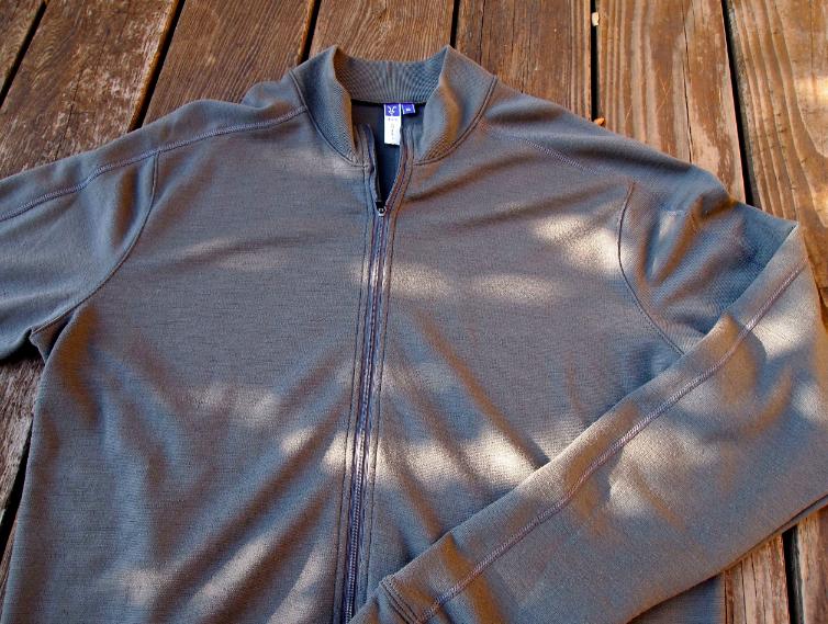 a6aa27d9d Review  Ibex Giro FS Long Sleeve jersey – Twisted Spoke