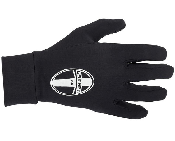 Capo Thermo-Roubaix gloves