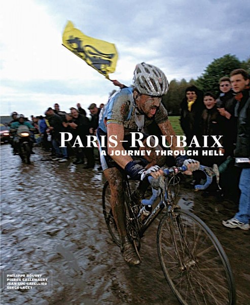 A must read on Roubaix.