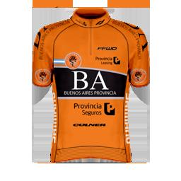 2015 Giro Wildcard?