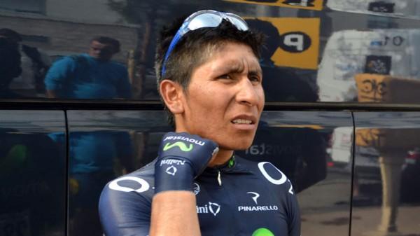 Quintana. Now revealed.