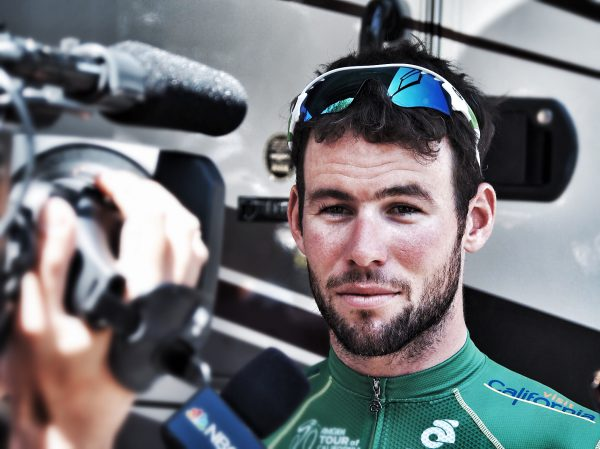 Cav looking very Three Musketeers.