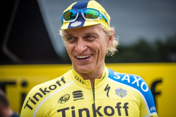 Tinkov runs the numbers