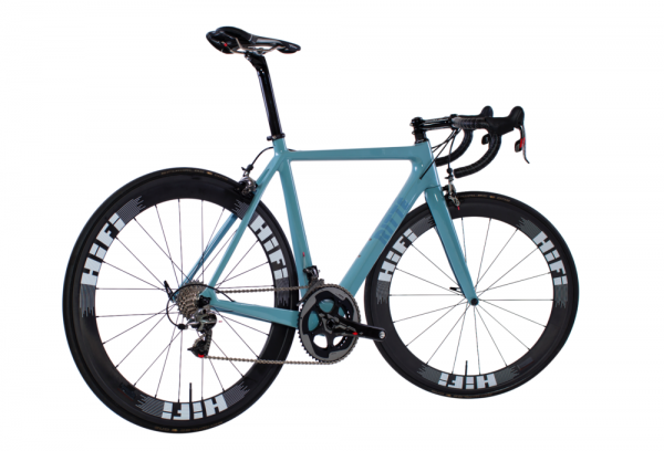 Awesome: Ritte Ace