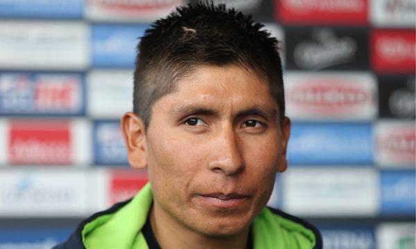 Quintana. Classics hard-man?