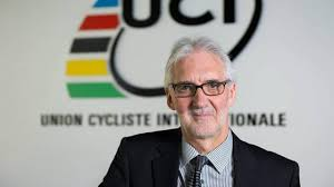Cookson considers Merckx proposal
