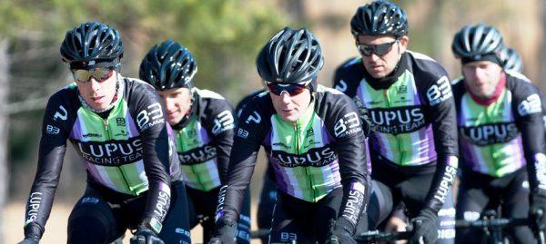 Horner at Lupus