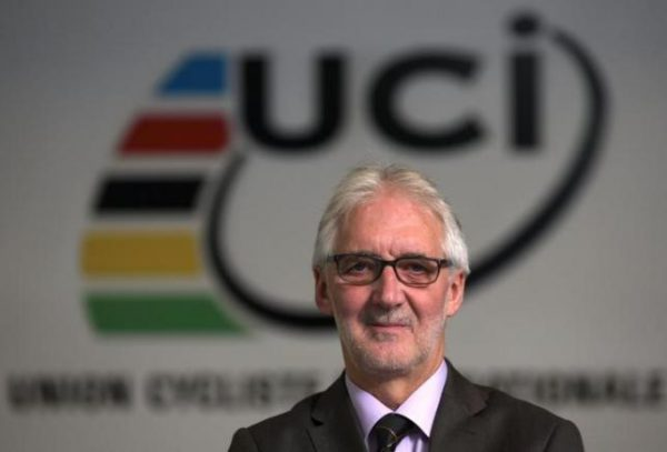 Cookson hit by moto