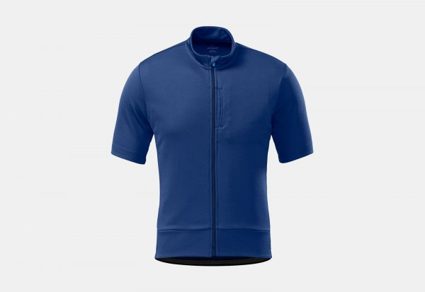 Kitsbow jersey
