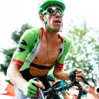 photo from Cannondale-Drapac website