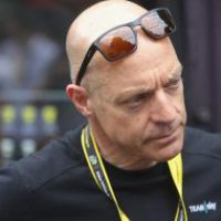 Brailsford goes all Trump