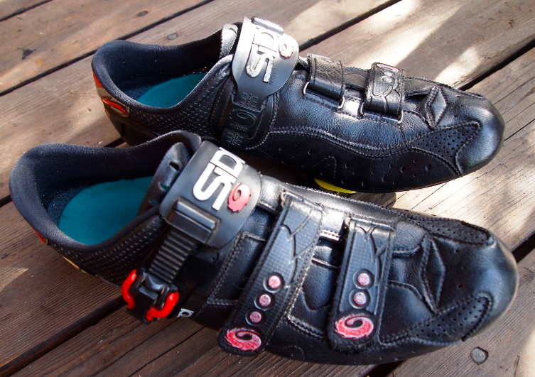 84e3de2d2e05 Sidi Cycling Shoes For Wide Feet - Style Guru  Fashion