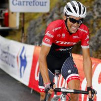 Contador will not go quietly