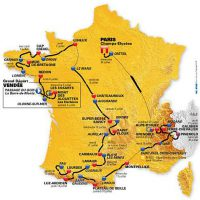 The Anti-Froome route