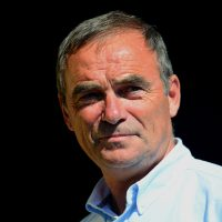 Hinault not a Froome fan